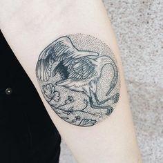 oh looky here, my tattoo is on pinterest!!!!! ahhhh :)))))