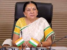 Metro rail project to be completed within 4 years: Gujarat CM - See more at: http://one1info.com/article-Metro-rail-project-to-be-completed-within-4-years-Gujarat-CM-7528#sthash.JNG6IN4W.dpuf #Facebook #SocialMedia #FacebookLikes #autolike #Likes #FacebookMarketing #dubai #uae #rasalkhaimah #rak #tourism
