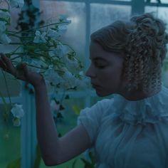 Emma Movie, Emma Jane Austen, Best Costume Design, Anya Taylor Joy, Fashion Books, I Love Him, Regency, Victorian, Movies