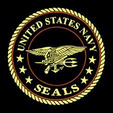 Image result for us navy seals