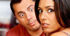 Lo que odio de ti. 10 cosas que los hombres repudian de las mujeres
