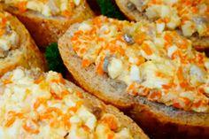 5 rețete extraordinare de pește la cuptor. Delicios și sățios! - Bucatarul Top 5, Baked Potato, Potatoes, Baking, Ethnic Recipes, Food, Potato, Bakken, Essen