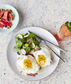 Best brunch places in the twin cities