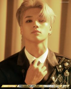 I'm here to help you stan ATEEZ by making a guide that's kinda helpfu… # Saggistica # amreading # books # wattpad Fandom, K Pop, What Is Breathing, Fanfiction, Rapper, Jung Woo Young, Look At My, Wattpad, Korean Boy