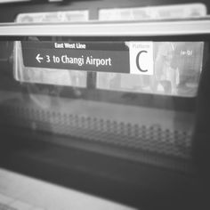 Somehow this station always gives me the memories.. #nostalgic #notlongago #washerebefore