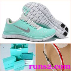 outlet store 517da d4515 Cheap Nike Free Womens Tiffany Blue Great Red Tiffany CO Bracelet - Click  Image to Close