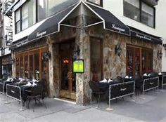 brunch decorating for restaurants - Yahoo Image Search Results