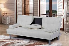 Limitless Base New Limitless Base Best Selling Cinema Faux Leather Sofabed Available In 8 Stunning Colours (White) No description (Barcode EAN = 3926785545154). http://www.comparestoreprices.co.uk/december-2016-6/limitless-base-new-limitless-base-best-selling-cinema-faux-leather-sofabed-available-in-8-stunning-colours-white-.asp