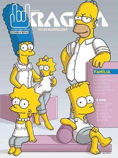 The Simpsons│ Los Simpson - - - - - - Lisa Simpsons, Simpsons Art, Cartoon Tv, Cartoon Shows, Sneaker Shop, Simpson Tv, Image Swag, Simpsons Drawings, Simpson Wallpaper Iphone