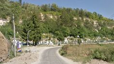 Ai auzit de piramidele coafate ale Banatului?... | Banatul AZI Romania, Ale, Country Roads, Ale Beer, Ales, Beer
