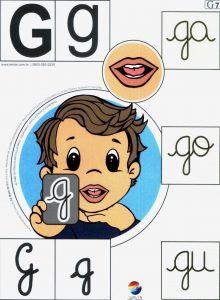 alfabeto-fonico-letra-g