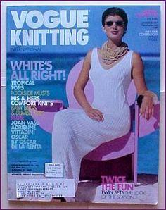 Vogue Knitting International Spring/Summer 1999 by Trisha Malcolm,http://www.amazon.com/dp/B001BH71PS/ref=cm_sw_r_pi_dp_emgAsb163FBPN72W