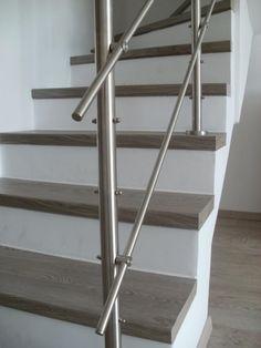 Najlepsze Obrazy Na Tablicy Schody Płytki 20 Stairs Astroturf I