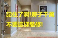 http://www.sharetify.com/2015/09/blog-post_34.html