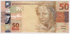 BreShop da Mah: Peças por R$ 50 cada uma + FRETE - Novas Peças!!!!...