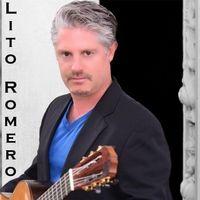 Lito Romero | Lito Romero