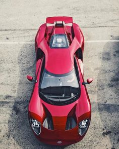 The Ford GT first captured the hearts and minds of many drivers around the world in the A mid-engine, two-seater sports car produced by Ford Ford Gt40, Us Cars, Sport Cars, Race Cars, Maserati, Lamborghini, Latest Cars, Car Ford, Amazing Cars