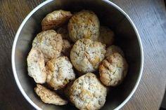 Cornflakes - Kekse (Rezept mit Bild) von kalinka0815   Chefkoch.de