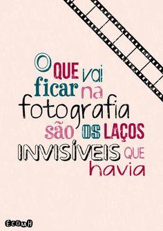 Amo foto!!!