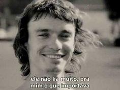 TRÊS PONTAS PARA SEMPRE: Jaco Pastorius - O Filme   legendado Portugues