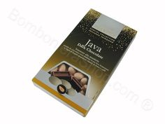 Confetti Java linea benessere maxtris - Senza Glutine