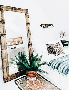43 Scandinavian DIY Interior Designs That Make Your Place Look Cool - Home Decor Ideas Diy Room Decor, Bedroom Decor, Bedroom Ideas, Bedroom Inspo, Bedroom Inspiration, Diy Interior, Interior Design, Home Goods Decor, Home Decor