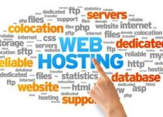 How to Select Web Hosting