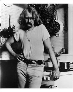 1000 images about richard brautigan on pinterest trout for Trout fishing in america richard brautigan