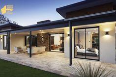 Farmhouse Designs & Country Style Homes Perth – Ventura Homes