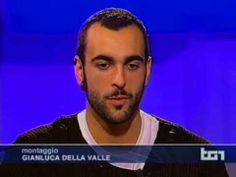 """Marco Mengoni  """"Incomparable"""""""