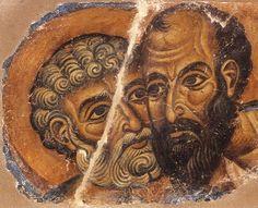 Πέτρου και Παύλου: Τι γιορτάζουμε στις 29 Ιουνίου