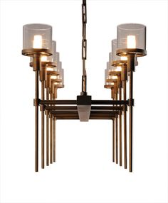 Jbs-ventoux-chandelier-table-industrial-modern. Contact Avondale Design Studio for information on purchasing any of the products we highlight on Pinterest. We can often provide significant savings over retail pricing.