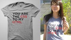 tee tshirt t-shirt design