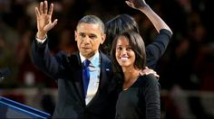 Malia Obama named one of the most influential teens of 2013 :D