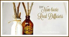 Diffuser I keep diffusers in both my home and classroom. Not only do they keep the air fresh but I also love the health benefits you get with the essential oils. My favorite diffuser is from Young Living. Learn…Read more → Homemade Reed Diffuser, Free Printable Christmas Cards, Diffuser Recipes, Therapeutic Grade Essential Oils, Doterra Oils, Beeswax Candles, House Smells, Natural Cleaning Products, Cleaning Hacks