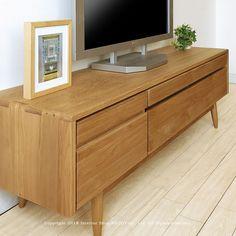 Cabinet, Storage, Interior, Furniture, Home Decor, Clothes Stand, Purse Storage, Decoration Home, Indoor
