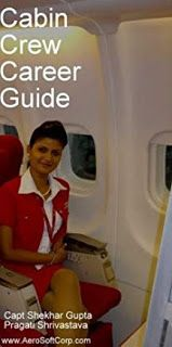 If U Wana Become an AirHostess Read Cabin Crew Career Guide By Air Hostess Pragati Srivastava and Pilot Capt Shekhar Gupta. Positive Outlook Quotes, Pilot Career, Qantas Airlines, Passenger Aircraft, Aircraft Parts, Aviation News, Female Pilot, International Airlines, Order Book