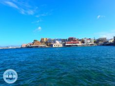 vakantie-in-Chania-Kreta - Zorbas Island apartments in Kokkini Hani, Crete Greece 2020 Heraklion, Minoan, Crete Greece, Kirchen, Venetian, San Francisco Skyline, New York Skyline, Cathedral, Photos