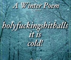 freezing-cold-weather-quotes