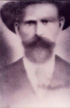 James Oliver Sidebottom