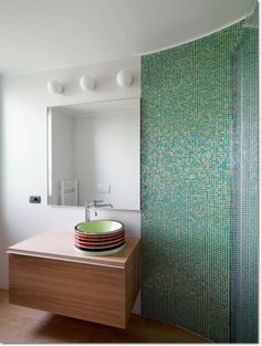 #Homify | Un nuovo portale d'#architettura e #design da cui prendere ispirazione per il #bagno e per l'intera abitazione.  [Homify | The new inspiring website for #architecture and design]  #interiors #home #decor