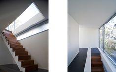 Deco solutions deco solutions u e advies u e huis u e decoratie en