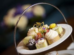Enjoy your Afternoon Tea in the light filled Terrace Lounge or in one of the secluded private dining rooms of Dunboyne Castle's Georgian house. Ivy Restaurant, Castle Restaurant, Lactose Free Options, Private Dining Room, Afternoon Tea, Dining Area, Catering, Food And Drink, Vegetarian