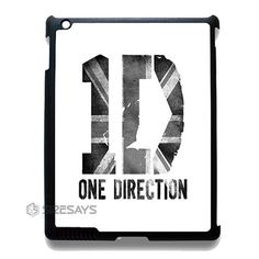 Like and Share if you want this  One Direction Logo ipad case, iPhone case, Samsung case     Get it here ---> https://siresays.com/Customize-Phone-Cases/one-direction-logo-ipad-case-best-ipad-mini-case-ipad-pro-case-custom-cases-for-iphone-6-phone-cases-for-samsung-galaxy-s5-2/
