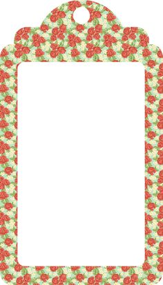 TAG/ETIQUETAS GRÁTIS PARA IMPRIMIR - Cantinho do blog Layouts e Templates para Blogger Free Printable Gift Tags, Printable Labels, Printables, Binder Covers, Food Themes, Christmas Tag, Silhouette Projects, Print And Cut, Tag Art