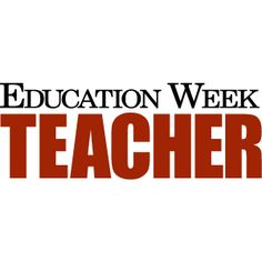 Teachers Larry Ferlazzo and Katie Hull Sypnieski offer more tips on classroom-discussion activities designed to help English-learners develop their speaking and active-listening skills. Texas Education Agency, Education Week, Teacher Education, New Teachers, Teaching Channel, Teaching Profession, Teaching Career, Teaching Art, Professional Learning Communities