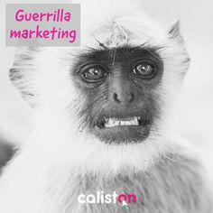 Guerilla Marketing, Do It Right, Prints, Movie Posters, Website, Products, Film Poster, Guerrilla Marketing, Billboard