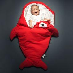 Kunterbunte Baby-Accessoires
