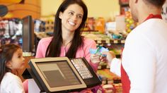 Cashing in at the Supermarket: Blue Cash Preferred® Card from American Express Review