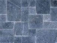 Image Search Results for vietnam blue stone